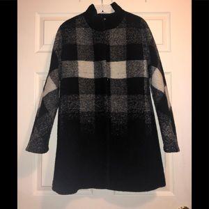 Sale 🎉Express Wool Jacket